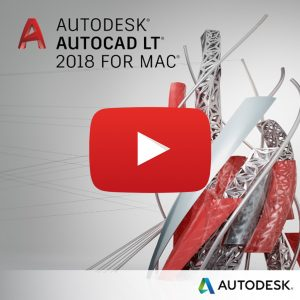 Autodesk - First Distribution